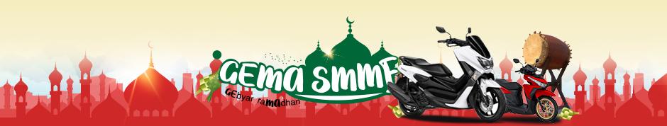 smmf image